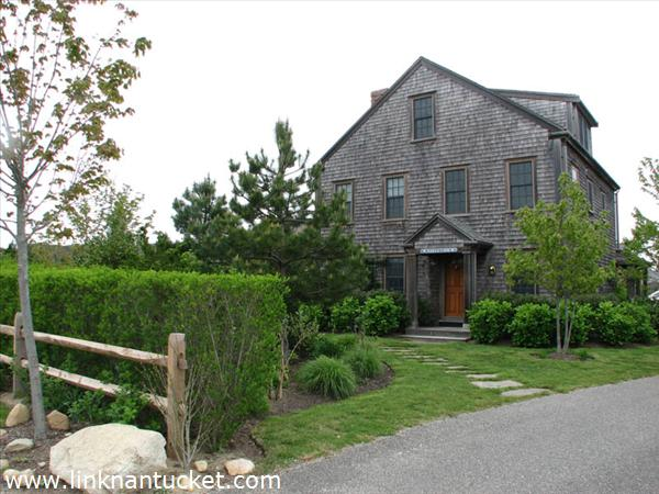 21 a daffodil lane nantucket mid island sold listings for Real estate nantucket island