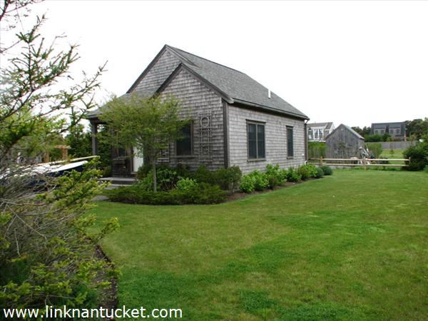 21 b daffodil lane nantucket mid island sold listings for Real estate nantucket island