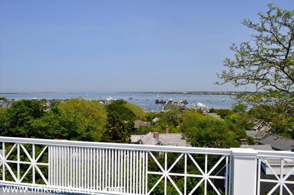 Nantucket real estate for sale 30 orange street town for Homes for sale on nantucket island