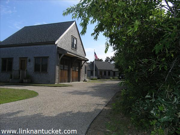 5 brinda lane nantucket mid island sold listings for Real estate nantucket island