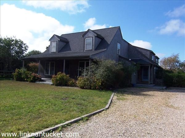 47b fairgrounds road nantucket mid island sold listings for Real estate nantucket island