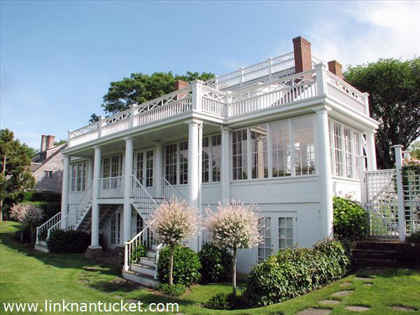 Nantucket for sale for Homes for sale on nantucket island