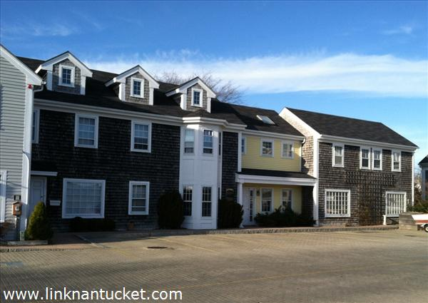 3 freedom square b c nantucket mid island sold for Real estate nantucket island