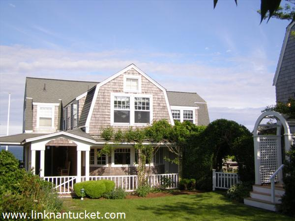 31 baxter road nantucket sconset for sale for Homes for sale on nantucket island