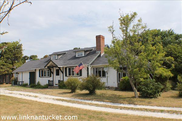 47 a fairgrounds road nantucket mid island sold listings for Real estate nantucket island