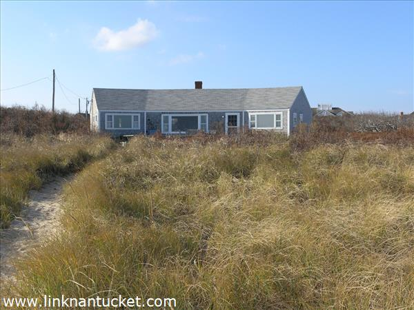 Wauwinet real estate nantucket nantucket homes for sale for Real estate nantucket island