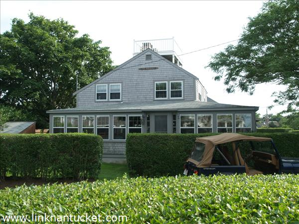 5 Nantucket Avenue photo