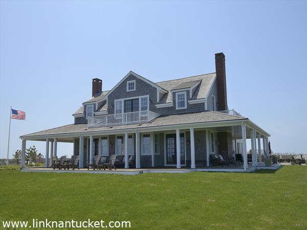 Nantucket ma beach homes for sale nantucket beachfront for Houses for sale on nantucket
