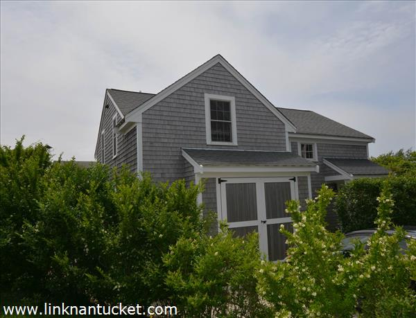 3b skiff lane nantucket mid island sold listings for Real estate nantucket island