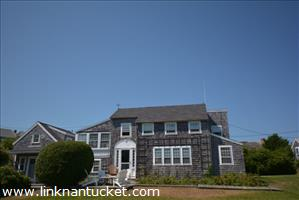 21 Jefferson Avenue :: Brant Point