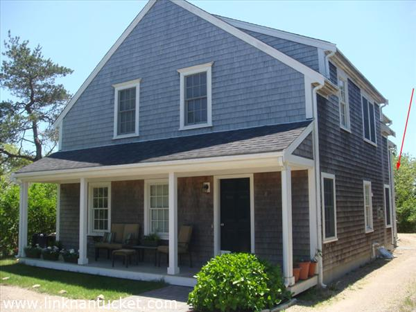 87b hinsdale road back nantucket mid island sold for Real estate nantucket island