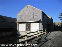 5 Perry Lane :: Mid Island