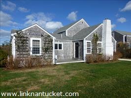25 East Lincoln Avenue :: Brant Point