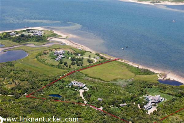 34 36 shawkemo road for Real estate nantucket island