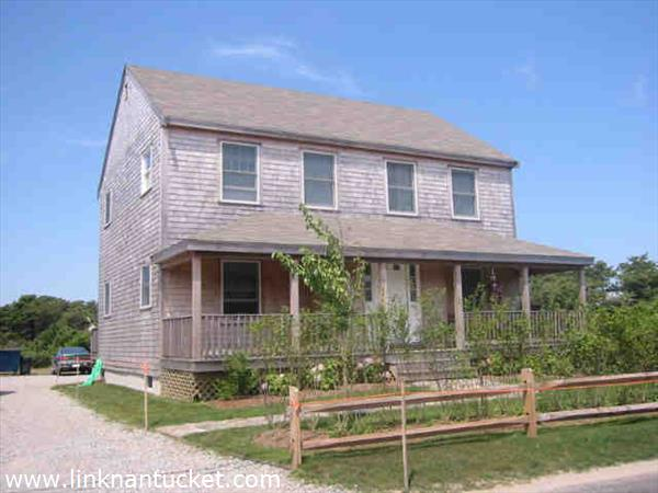 47 nobadeer farm road a nantucket mid island sold for Real estate nantucket island