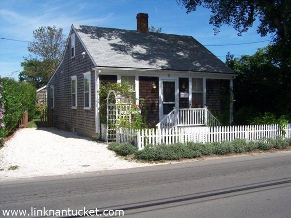 58 pleasant street nantucket town sold listings for Real estate nantucket island