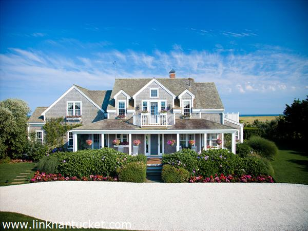 Nantucket real estate nantucket rentals nantucket island ma for Houses for sale on nantucket