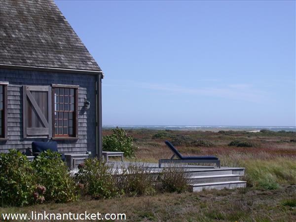 Nantucket home search nantucket real estate listings for Nantucket island real estate