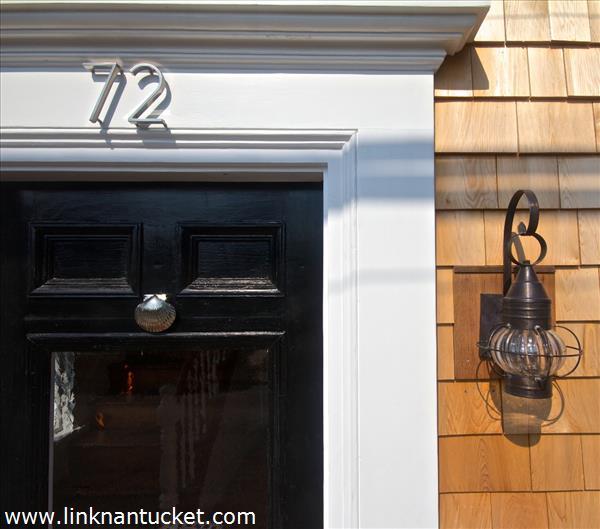 72 Union Street