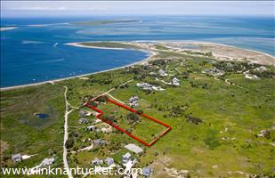 222 Eel Point Road :: Dionis