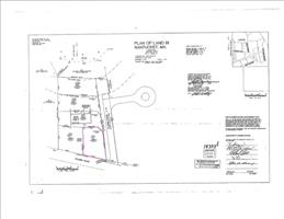 5 Pilgrim Road - Lot 19 :: Cliff