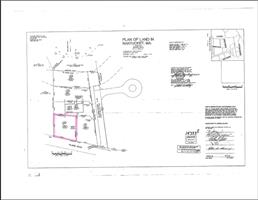 5 Pilgrim Road - Lot 20 :: Cliff