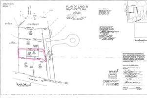 5 Pilgrim Road - Lot 21 :: Cliff