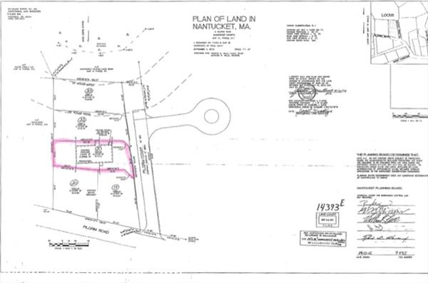 5 Pilgrim Road - Lot 21
