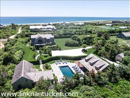 22 Nonantum Avenue :: Surfside