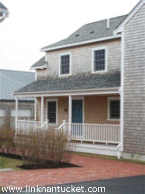 6b park circle nantucket mid island sold listings for Real estate nantucket island