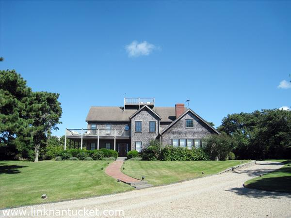 94 miacomet road nantucket miacomet sold listings for Real estate nantucket island