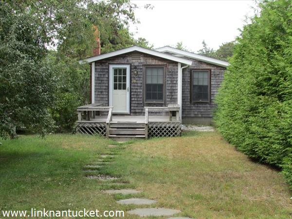 1 hull lane 2 nantucket mid island sold listings for Real estate nantucket island