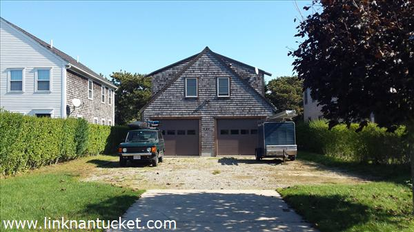 37 macy 39 s lane nantucket mid island sold listings for Real estate nantucket island