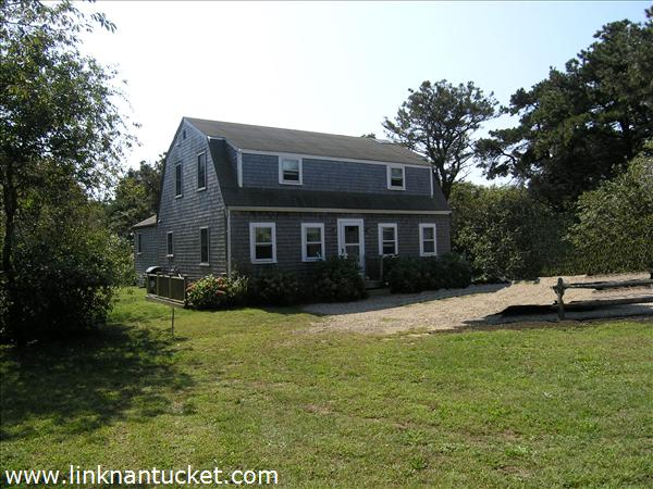 12a surfside drive nantucket mid island sold listings for Real estate nantucket island