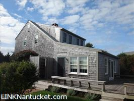 253 Madaket Road :: Madaket