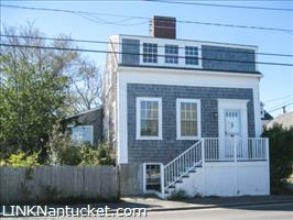 57  Washington Street :: Town