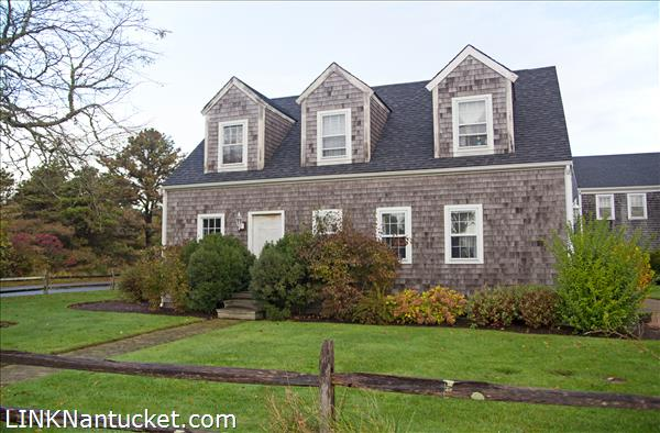 1 macy lane e 1 e 2 e 3 nantucket mid island for Real estate nantucket island