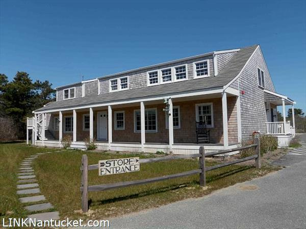 54 old south road nantucket mid island sold listings for Real estate nantucket island