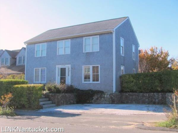 45 essex road nantucket mid island sold listings for Real estate nantucket island