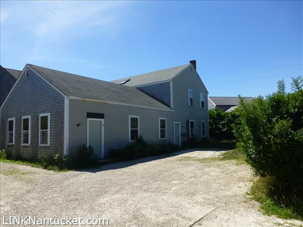 9 teasdale circle 3 4 nantucket mid island sold for Real estate nantucket island