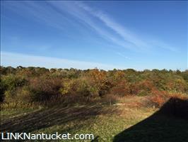 33.5 Vesper Lane :: Hummock Pond