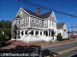 25B Washington Street :: Town