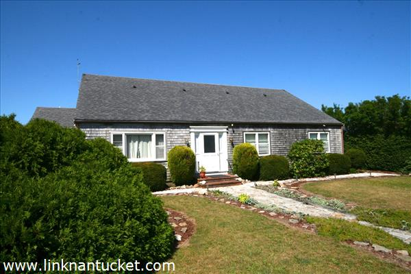 13 bartlett road nantucket mid island sold listings for Real estate nantucket island