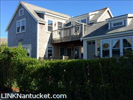 36 Walsh Street :: Brant Point