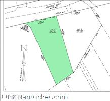 6  Marble Way (Portion) Lot 1 :: Miacomet