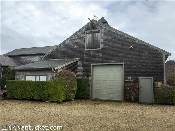 5 teasdale circle nantucket mid island sold listings for Real estate nantucket island