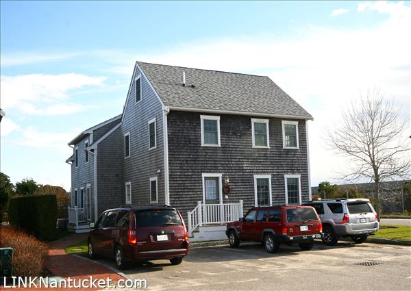 Nantucket condos for sale nantucket homes for sale for Nantucket property for sale