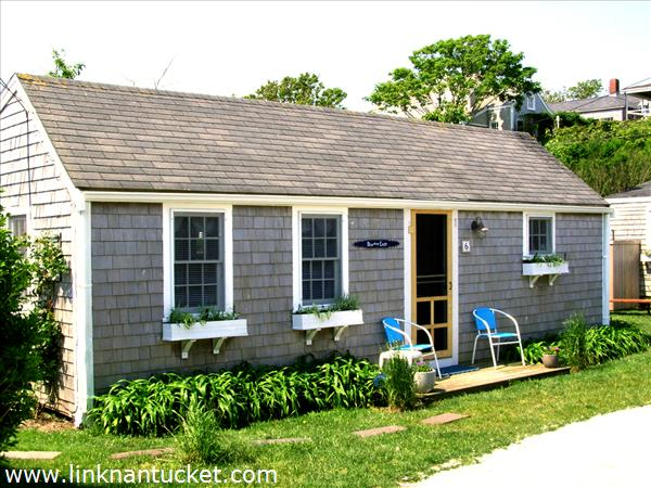 6 Jackson Street 2 Nantucket Sconset Sold Listings