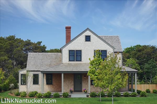 Miacomet nantucket real estate for Real estate nantucket island