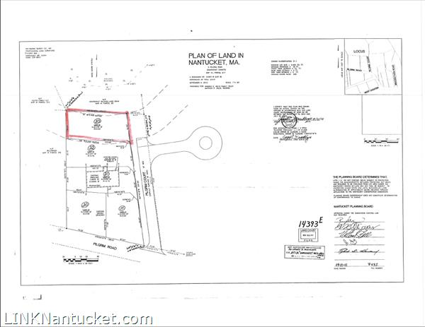 5 Pilgrim Road - Lot 23